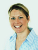 Michelle Marr - Director of Therapy Fusion / Neurological Physiotherapist